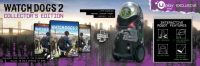 Watch Dogs 2 – Get Your Own Wrench Jr. With the Collector's Edition