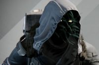 Where is Xur Today? Destiny Xur Location and Items October 7 – 9