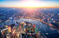 Who are smart cities initiatives actually benefiting?