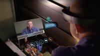 With Hololens, Microsoft Is Learning From Google Glass's Failure