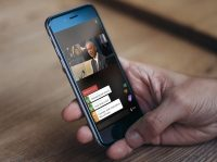 With Producer, Periscope Users Can Live-Stream Professional Video From Anywhere