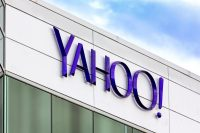 Yahoo Likely to Face Lawsuits Over Data Breach
