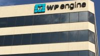 A CMO's View: How WP Engine's content marketing works across the customer journey