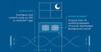 How IoT is fixing America's sleep problem