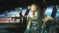"How Activision Is Keeping ""Call Of Duty"" Cutting Edge 13 Years And $15 Billion Later"