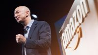What We're Looking Out For In Amazon's Q3 Earnings Report
