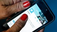 6 Changes Twitter Is Making To Become Smarter, Safer, And More Relevant