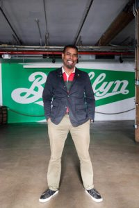 A Brewmaster's Secrets To Creating A Lasting Buzz For Your Brand