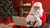 Adobe predicts 2016 online holiday sales to reach $91.6B, an 11% YoY increase