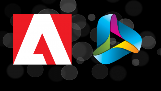 Adobe turbocharges its multi-platform video ad capability with TubeMogul purchase