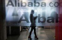 Alibaba Shuffles Entertainment Assets