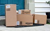 Amazon, Apple, Google Tops In Brand Loyalty