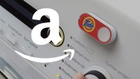 """Amazon adds 66 new Dash buttons, cites """"exponential growth"""" of Dash orders"""