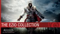 Assassin's Creed The Ezio Collection – A Look Back to the Future