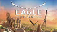 Behind Eagle Flight's Soaring Soundtrack