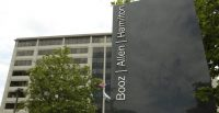 Booz Allen Is Reviewing Security After the Arrest of a Second NSA Contractor