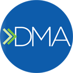 DMA Pushes Stong Data Guidelines As Info Overload Overwhelms Marketers