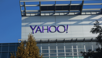 Details of Yahoo's Secret Partnership With Government Likely to Remain a Secret