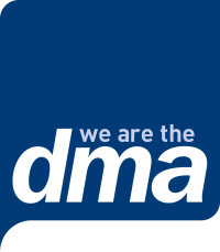 Direct Marketing Association Rebrands To Data & Marketing Association