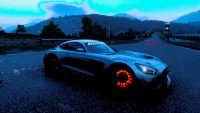 Driveclub The Urban Tracks Update Adds 15 New Tracks & More