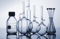 Exact Sciences Shares Dip After Company Adjusts Revenue Forecast