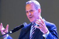 FanDuel, DraftKings Settle NY Lawsuit, Ending Yearlong Legal Battle