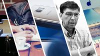 From Becoming A Manager To GM's Culture Reboot: This Week's Top Leadership Stories