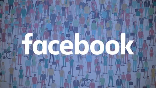Fueled by the Audience Network, Facebook advertisers saw higher Q3 spends & returns