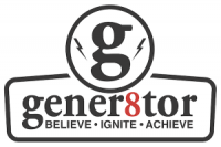 Gener8tor Unveils New Class of Startups, Hits Fundraising Milestone