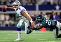 Google Assisting NFL On YouTube VR Series
