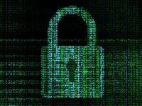 Google Neural Networks Build Encryption