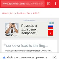 Google Shuts Down Malicious Ad Attack
