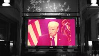 Here's What Trump TV Might Look Like—And Why It's A Big Risk