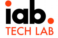 IAB Tech Lab Releases Dynamic Content Ad Standard