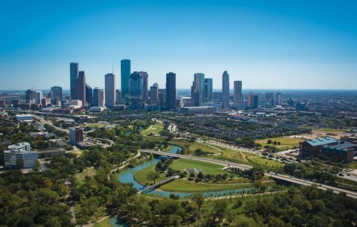 Inaugural Houston Startup Week Promotes Close-Knit Tech Community