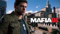 Mafia 3 News: Rock Paper Shotgun's John Walker Outraged By Mafia III's Realistic Depiction Of Racism