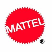 Mattel Turns To Crowdsourcing Community To Create Content