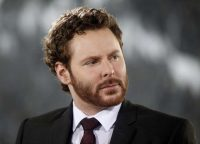 Napster Founder Sean Parker Wants to Hack Cancer