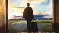 New Report Finds More Mid-Career Professionals Opting For A Gap Year