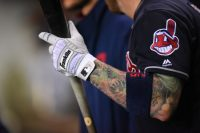 Ontario Judge Dismisses Case to Bar Cleveland Indians from Using Name and Logo