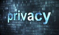 Privacy Pivot: The New Rules for Digital Marketers