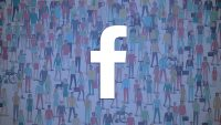 Q3 Reports: Facebook continues to see significant ad spend growth