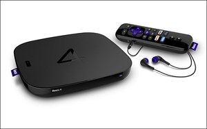 Roku, comScore To Deliver Video Ad Measurement Based On vCE