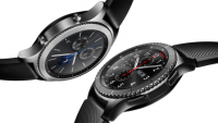 'Samsung Gear S3' Pre-Orders Live in US – New Promo Video Shows How to Stay Organized With Gear S3