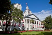 Smart city project to boost Tallahassee resiliency, urban mobility