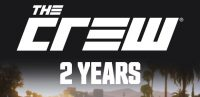 The Crew Celebrates 10 Million Players Milestone