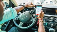 The Ride-Share Startup That's Competing With Uber And Lyft By Charging $1