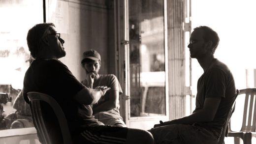 The Right Way To Discuss Your Failures In A Job Interview