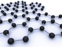 Will graphene radios unlock IoT access to terahertz band?