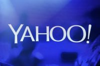 Yahoo Asks US to Explain Email Surveillance Order